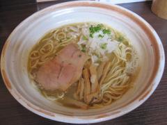 麺屋 むどう【弐】-2