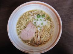 麺屋 むどう【弐】-3