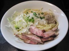 麺処 晴【五】-8