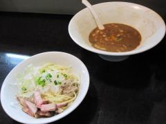 麺処 晴【五】-9