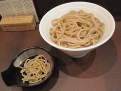 【新店】つけ麺 銀風 GINPU-5