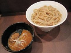 【新店】つけ麺 銀風 GINPU-6