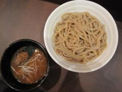 【新店】つけ麺 銀風 GINPU-7