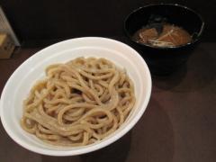 【新店】つけ麺 銀風 GINPU-8