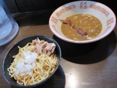 中華ソバ みなみ【八】-10