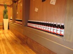 【新店】麺と心 7-4