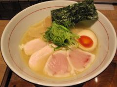 【新店】麺と心 7-6