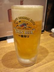 【新店】麺と心 7-12