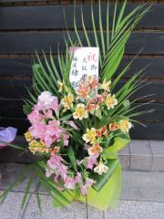 【新店】大阪拳-7