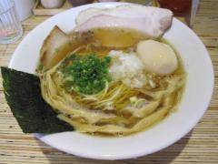【新店】NOODLE STOCK 鶴おか-8