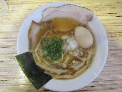 【新店】NOODLE STOCK 鶴おか-9