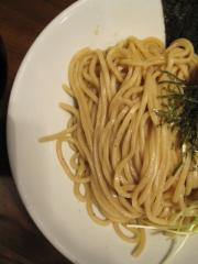 【新店】自家製麺 麺処 東行-6