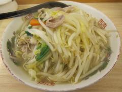 タンメンしゃきしゃき 本店-2