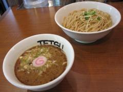 【新店】つけめんTETSU ラクーア店-5