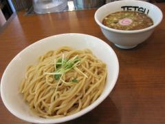 【新店】つけめんTETSU ラクーア店-7