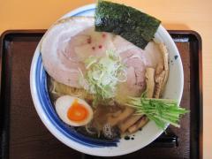 自家製麺 琥珀-5