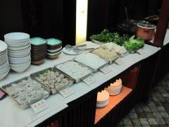 中山陽光商務酒店-6