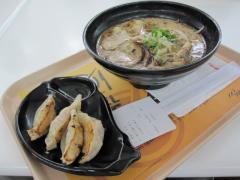 味千拉麺 香港空港店【弐】-7