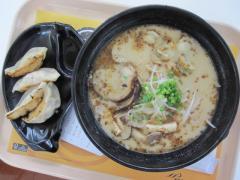 味千拉麺 香港空港店【弐】-8