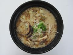 味千拉麺 香港空港店【弐】-10