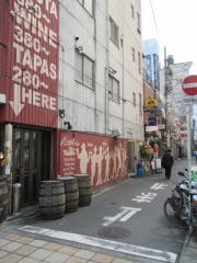 【新店】新橋 纏-2