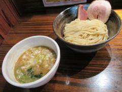 麺や 而今【参九】-4