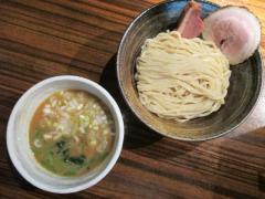 麺や 而今【参九】-5