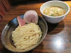 麺や 而今【参九】-6