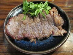 麺や 而今【参九】-10