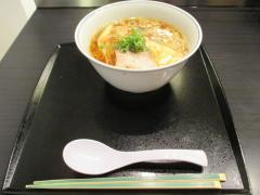 らぁめん家 69'N'ROLL ONE 赤坂本店-7
