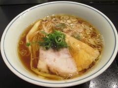 らぁめん家 69'N'ROLL ONE 赤坂本店-8