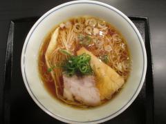 らぁめん家 69'N'ROLL ONE 赤坂本店-9