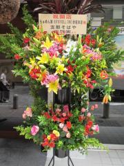 らぁめん家 69'N'ROLL ONE 赤坂本店-12