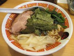 【新店】凪 Noodle BAR 歌舞伎町店-3