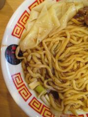 【新店】凪 Noodle BAR 歌舞伎町店-5