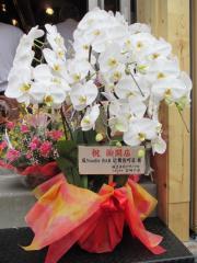 【新店】凪 Noodle BAR 歌舞伎町店-8