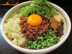 麺屋 はなび 高畑本店【四】-5