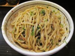 麺屋 はなび 高畑本店【四】-7