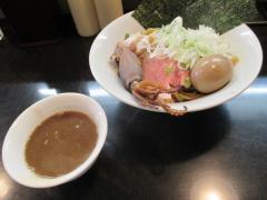 麺処 晴【七】-4