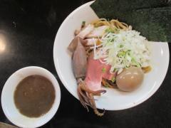 麺処 晴【七】-5