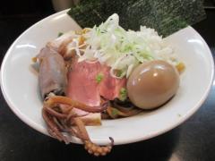 麺処 晴【七】-6