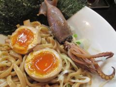 麺処 晴【七】-9