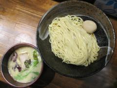 京地どりらーめん 麺心 氣ばりい屋【弐】-8