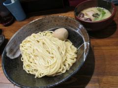京地どりらーめん 麺心 氣ばりい屋【弐】-9
