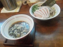 麺や しき【四】-3