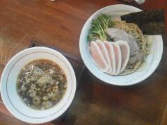 麺や しき【四】-4