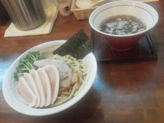麺や しき【四】-5