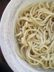 麺や しき【五】-7