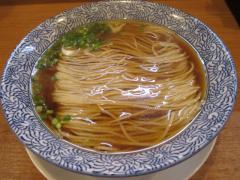 【新店】麺屋 鶴若-4