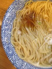 【新店】麺屋 鶴若-12